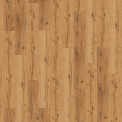 Expona 0,55PUR 4099 | Sherwood Oak
